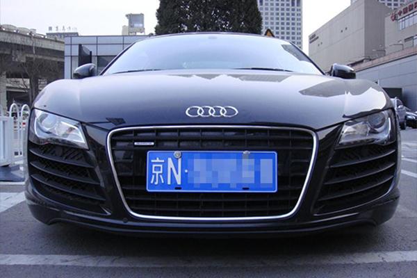 北京牌照可以卖多少钱?出租车牌号有什么风险该如何规避?该如何规避?